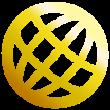 tremplinweb-com-logo-petit