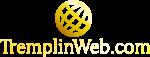 tremplinweb-com-logo-texte